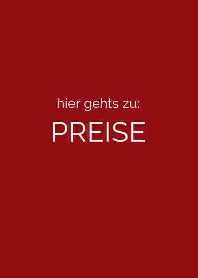 http://www.friseur-erich.at/data/image/thumpnail/image.php?image=237/friseur_erich_at_article_4331_0.jpg&width=400